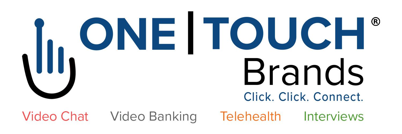 OTB Signature Logo-2