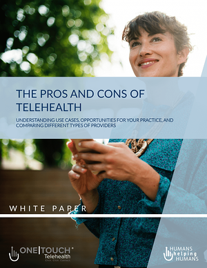 Pros-and-Cons-of-Telehealth-White-Paper-min