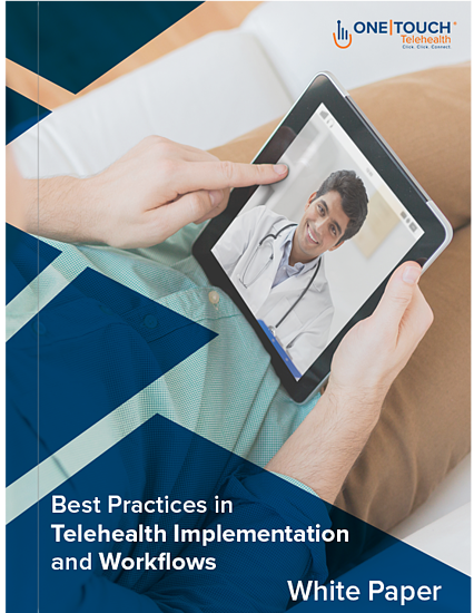 Best-Practices-WP-Cover-1