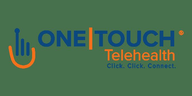 Telehealth-logo
